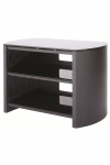 Alphason Finewoods FW750-BV/B TV Stand - enlarged view