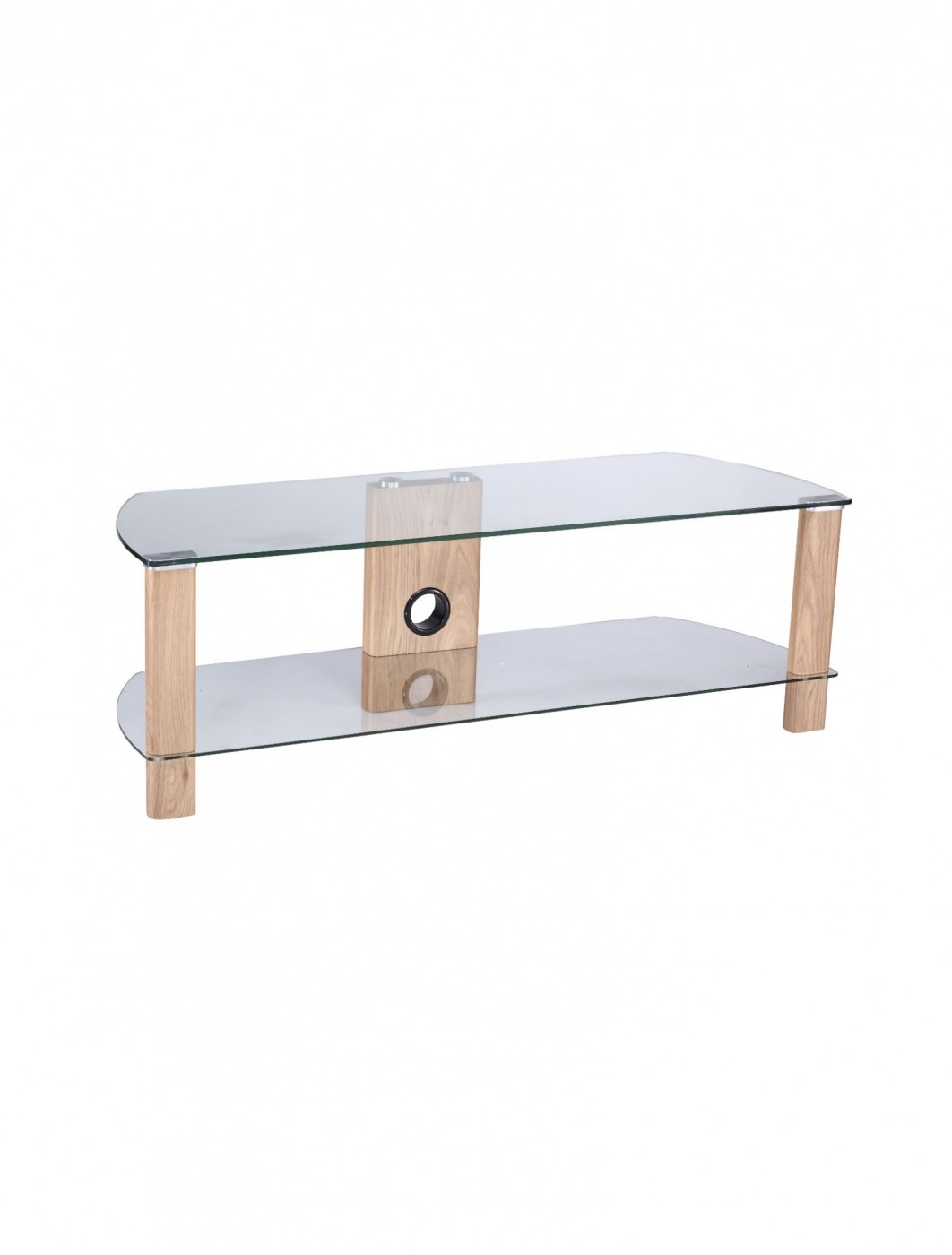 Alphason Century 1200mm TV Stand ADCE1200-LO