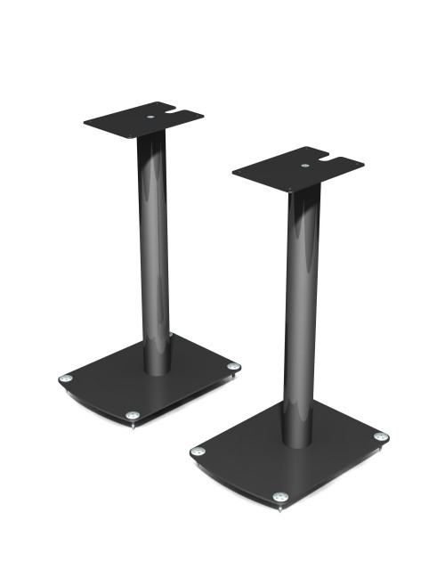 Speaker Stands - Single Column Speaker Stand Z3