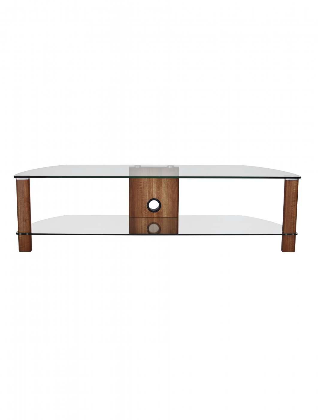 Alphason Century 1500mm TV Stand ADCE1500-WAL