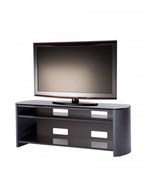 Alphason Finewoods FW1350-BV/B TV Stand