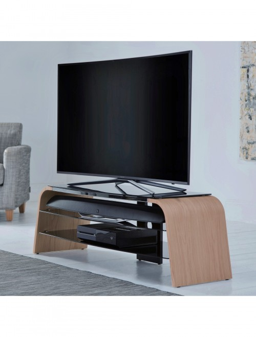 Alphason Spectrum 1600mm TV Stand ADSP1600-LO