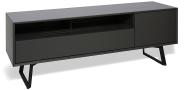Alphason Carbon 1600mm TV Stand