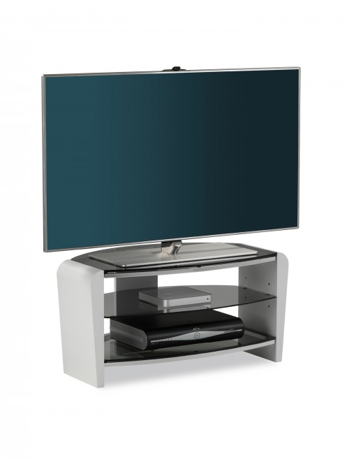 Francium TV Stands