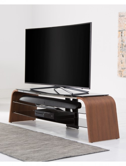 Spectrum TV Stands