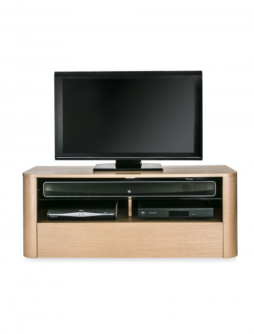 Hugo TV Stands