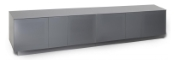 Alphason Element 2500mm XL TV Stand