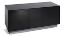 Alphason Element 1250XL TV Stand