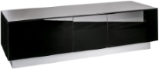 Alphason Element 1250mm TV Stand