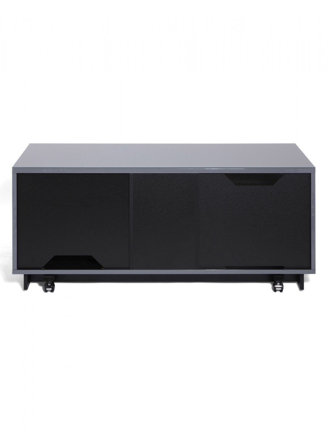 Alphason Element Modular 2500XL TV Stand EMT2500XL-GRY