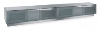 Alphason Element 2500mm TV Stand