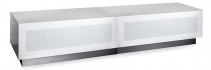 Alphason Element 1700mm TV Stand