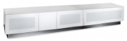 Alphason Element 2100mm White