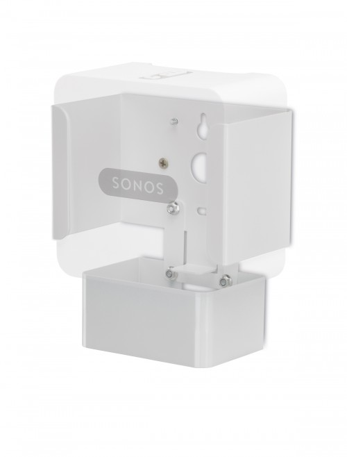 SONOS Connect Bracket - CONNECT Wall Mount AS6003