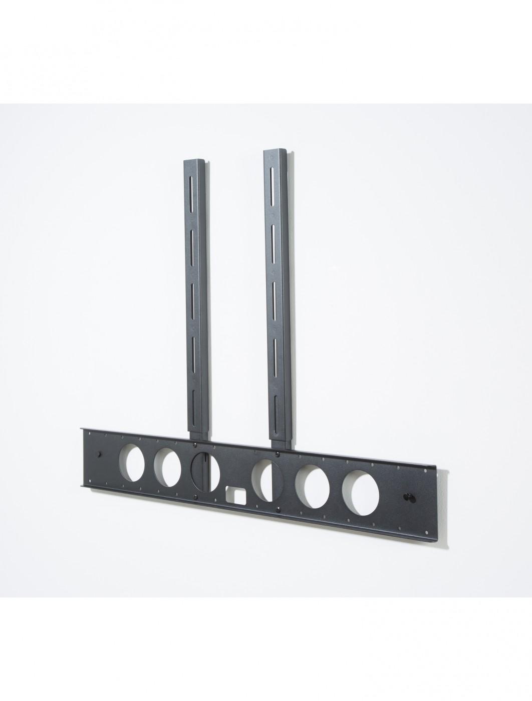 Alphason Sonos Playbar Tv Bracket As8001 121 Tv Mounts