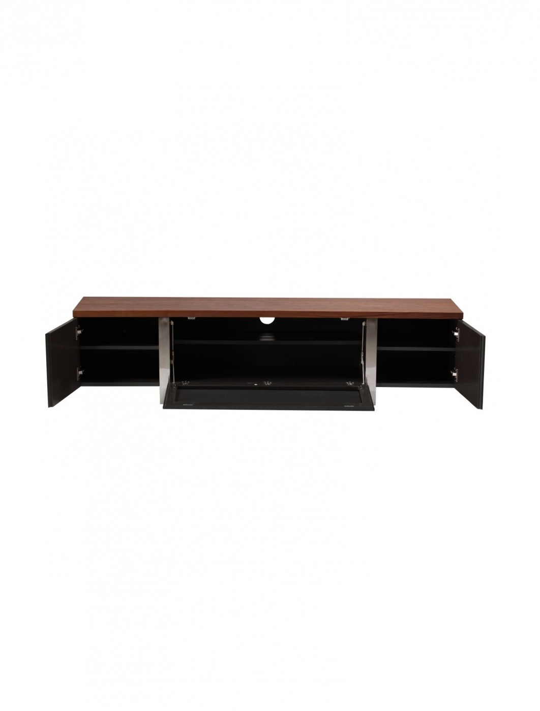 Alphason Regent TV Stand ADR1800-WAL