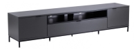 TV Stands - Alphason Chaplin 2000mm