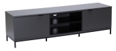 TV Stands - Alphason Chaplin 1600mm