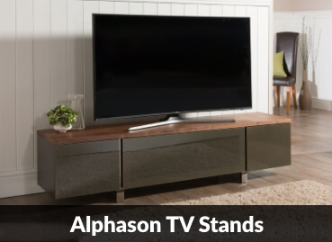 Alphason TV Stands