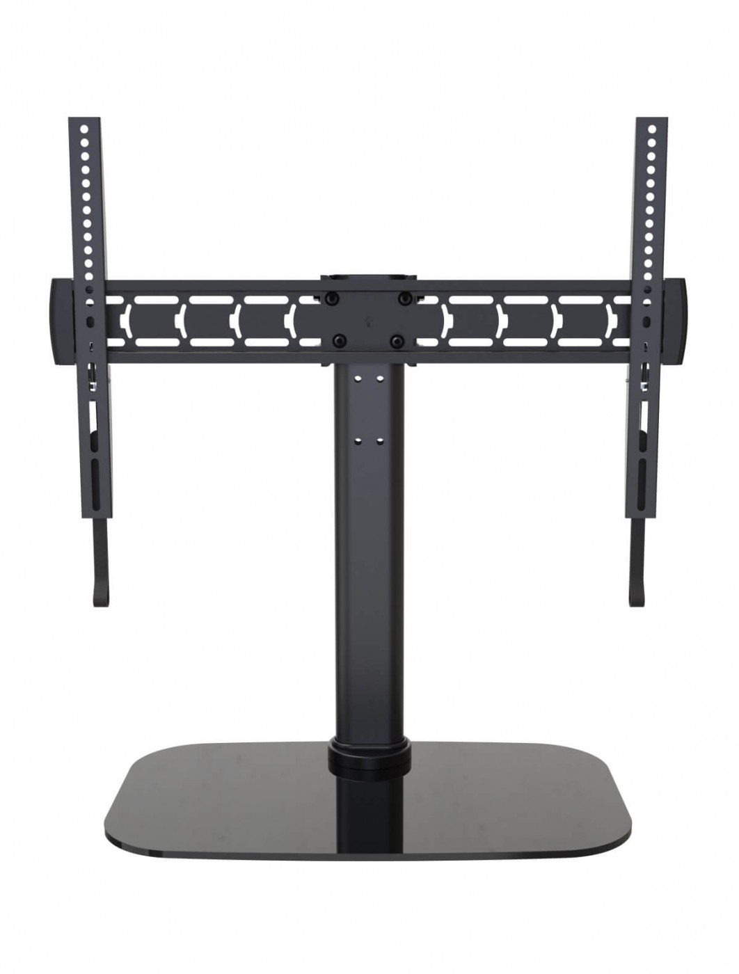 TV Stands - Alphason Table Top TV Stand ADTTS0311
