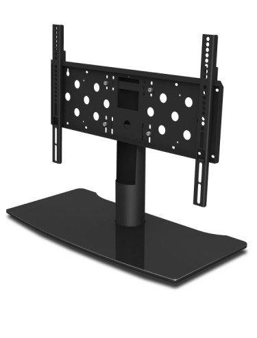 TV Stands for 47 - 65 Inch TV`s