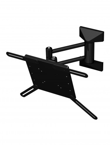 TV Brackets 21-37 inch Cantilever wall TV Bracket