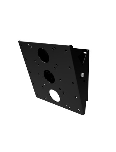 TV Brackets Slim Fit  21 - 32 TV Bracket