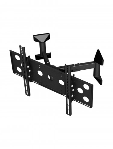 TV Brackets 37 - 52 Inch TV Bracket