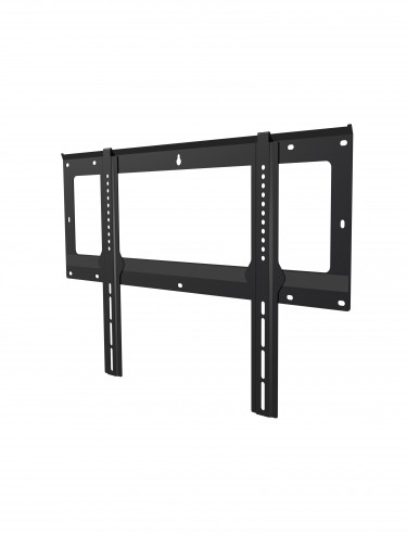 TV Brackets Ultra Slim LED TV Bracket 32 - 55 Inch
