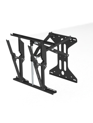 TV Brackets Cantilever TV Bracket for 37 - 65 Inch TVs