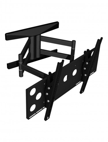 TV Brackets Articulated TV Bracket for 37 - 65 Inch TVs