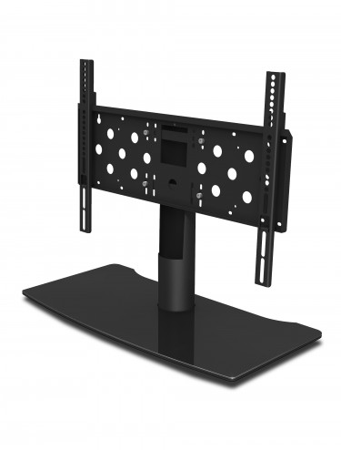TV Stands for 32 - 47 Inch TV`s