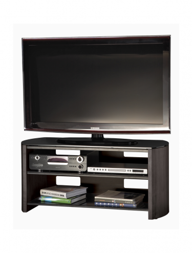 Alphason Finewoods FW1100-BV/B TV Stand
