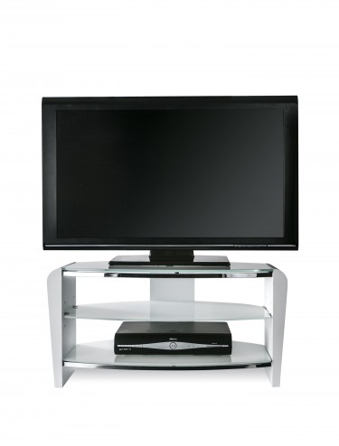 Alphason FRN800/ARTIC Francium TV Stand