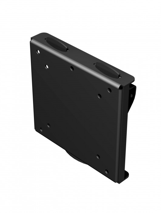 10-21 inch Small flush LCD TV mount