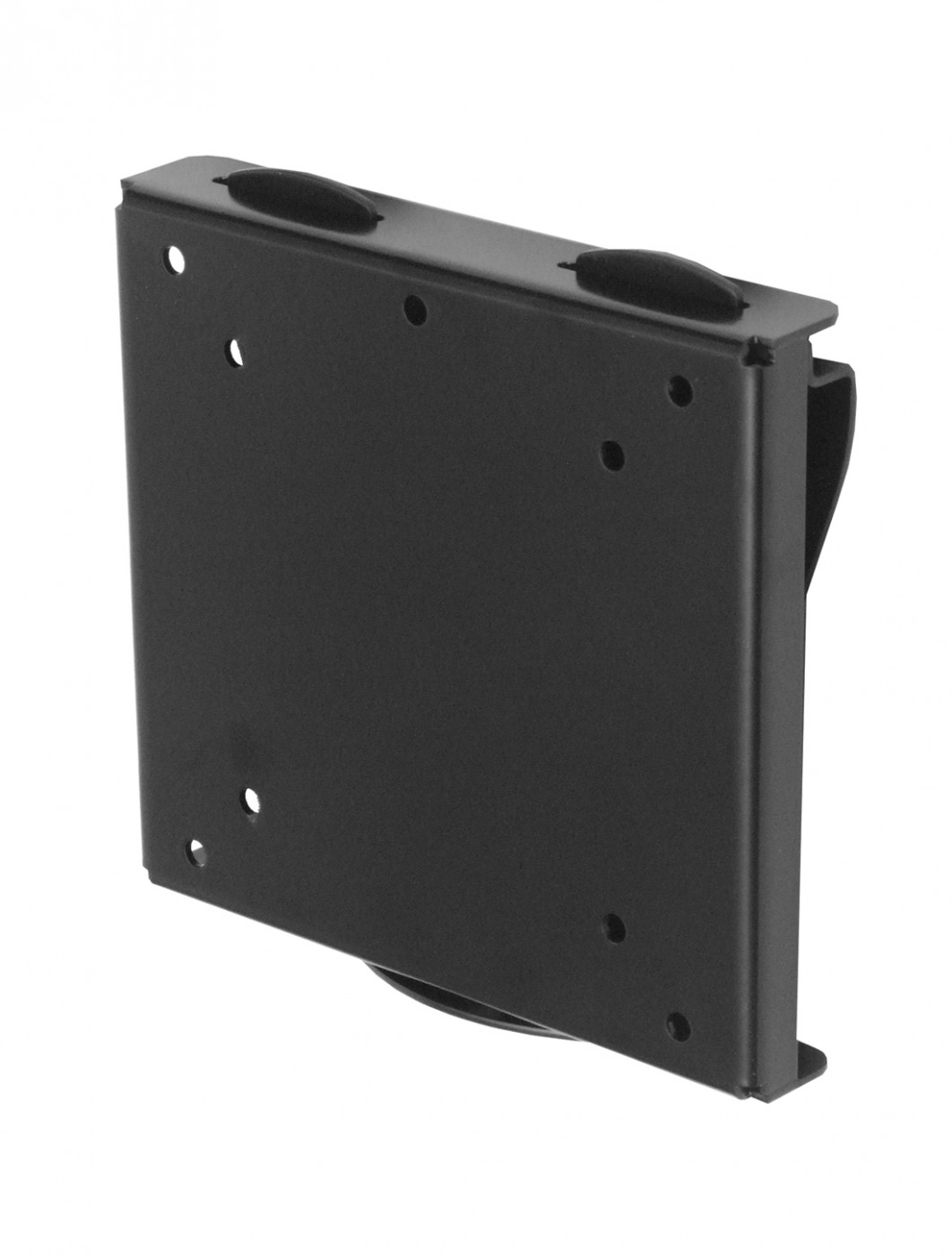TV Brackets 10-21 inch Small flush LCD TV Bracket