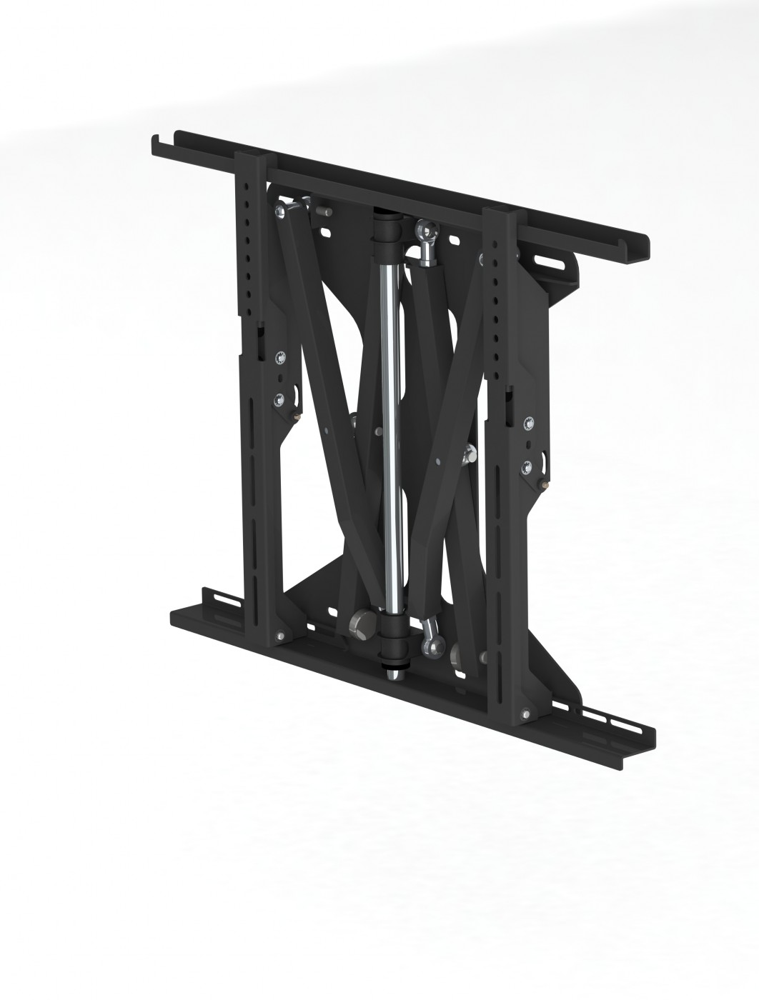 Cantilever Bracket  for 37 - 65 Inch TV`s