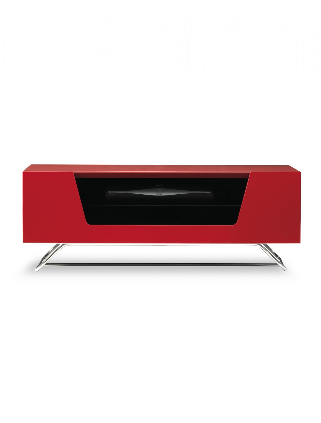Alphason CRO2-1000CB-RED Chromium - Red